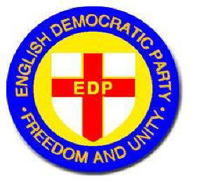 English Democratic Party