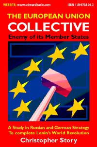 The European Union Collective cover